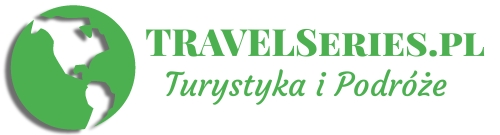 TRAVELSeries.pl